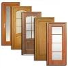 Двери, дверные блоки в Малой Сердобе
